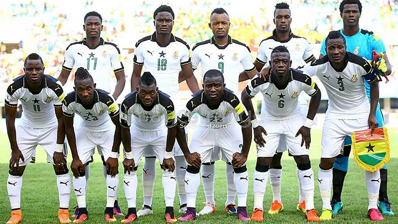 Black Stars to play Mauritania in friendly, NC denies Rwanda clash
