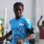 Matchday Two wrap up of Women's Special Competition:Pearlpia Ladies hold Ampem Darkoa, Tagoe's Halifax Ladies bounce back in style as Mukarama's last-gasp strike secures point for Northern Ladies