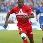 Daniel Opare handed late Ghana call-up to replace injured Yiadom for Kenya match