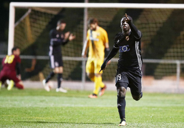 In-form ?ukari?ki winger Samuel Owusu bids time for Ghana call-up