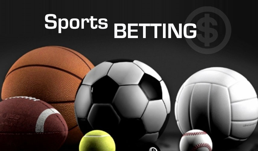 How has sports betting evolved over the years?