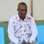 Ghana coach Appiah could not defend Asamoah Gyan axing at management meeting