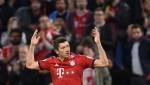 Bayern Munich 5-4 Heidenheim: Report, Ratings & Reaction as Bavarians Progress in Classic Contest