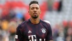 Jerome Boateng 'Certain' to Leave Bayern Munich Following €80m Lucas Hernandez Signing