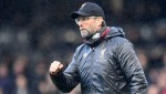Jürgen Klopp Hints at Long-Term Stay as Liverpool Manager Amid Bayern Munich Links