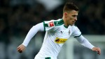 Liverpool Set to Miss Out on Thorgan Hazard as Attacker Prefers Borussia Dortmund Move