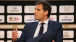 Sevilla chief says La Liga used to be 'lazy' for not doing better job of exporting game