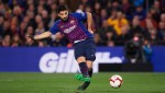 Luis Suarez Sends Message to Barcelona Over Contract Renewal as Title Draws Near