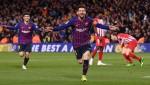 Barcelona 2-0 Atletico: Report, Ratings & Reaction as Barca Take Giant Step Towards La Liga Title
