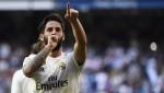 Isco Makes Final Decision on Real Madrid Future Following Zinedine Zidane's Return