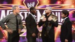 WrestleMania 35: Fantasy Booking WWE's Showpiece Event With Footballing Feuds