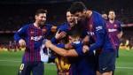 Huesca vs Barcelona Preview: Where to Watch, Live Stream, Kick Off Time & Team News