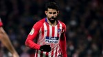 Diego Costa ban for insulting referee's mother upheld after appeal