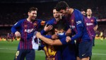 Huesca vs Barcelona Preview: Where to Watch, Live Stream, Kick Off Time & Team News