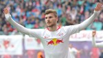 RB Leipzig CEO Oliver Mintzlaff Reveals Timo Werner Is Unlikely to Sign New Deal