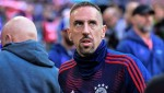 Franck Ribery Linked With Summer Move to Qatar to Join Xavi at Al-Sadd as Bayern Contract Winds Down