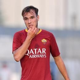 TMW - AS Roma might loan RICCARDI out. There's a suitor
