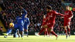 Liverpool face tricky task to win at Cardiff, Man United's sole focus is top four