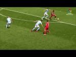 Highlights RC Celta vs Girona FC (2-1)