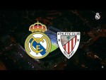 PREVIEW | Real Madrid vs Athletic Club