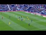 Highlights Levante UD vs RCD Espanyol (2-2)