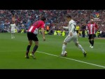 Highlights Real Madrid vs Athletic Club (3-0)