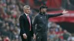 Man United have to follow Liverpool transfer blueprint as Solskjaer rebuilds