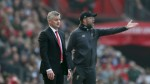 Man United rebuild must follow in footsteps of hated rivals Liverpool