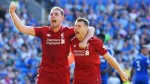 Premier League review: Liverpool, City the gold standard as United, Spurs and Arsenal struggle