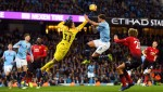 Manchester United vs Manchester City Preview: Where to Watch, Live Stream, Kick Off Time & Team News