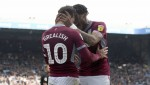 Aston Villa Break 109-Year Club Record After Recording Tenth Successive League Victory