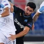 MARSEILLE - A Premier League suitor for SANSON