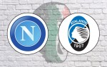 Napoli v Atalanta: Official Line-Ups