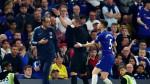 Eden Hazard dazzles, Jorginho culpable as Chelsea's top-four hopes take a serious hit