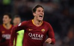 Juventus continue push for Roma starlet