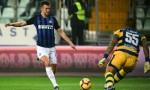 Perisic: Inter can beat Juventus