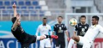 Group B: PFC Lokomotiv (UZB) 1-1 Al Ittihad (KSA)