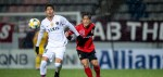 Preview - Group E: Kashima Antlers (JPN) v Gyeongnam FC (KOR)