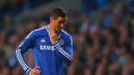 A scoring drought is a striker's worst nightmare: How do you break the curse?