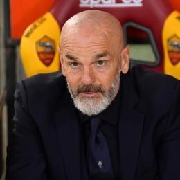 ATALANTA ready to name PIOLI new boss if Gasperini leaves