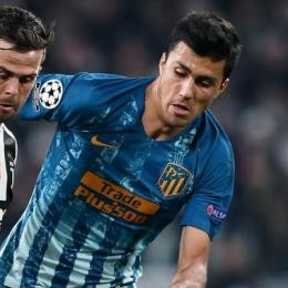 MAN. CITY in a hurry to close in on RODRI