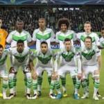 OFFICIAL - Wolfsburg name Oliver GLASNER new boss