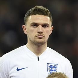 TOTTENHAM - 2 more clubs keen on TRIPPIER