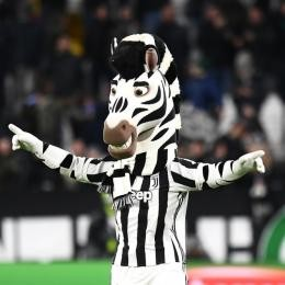 JUVENTUS challenge PL giants on SESSEGNON