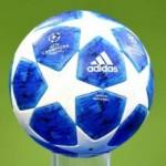 AS NANCY - 3 big clubs keen on 2001-born Bilel HASSAINI