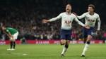 Christian Eriksen's Tottenham future a 'special situation' - Pochettino