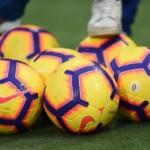 OFFICIAL - Dario CONCA quits football