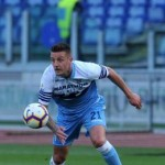 INTER MILAN plan opening bid on MILINKOVIC-SAVIC