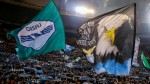Lazio distances themselves from fans' racist chants during win against Milan