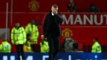 Manchester United could drop out of 'big six' if changes don't come - Solskjaer